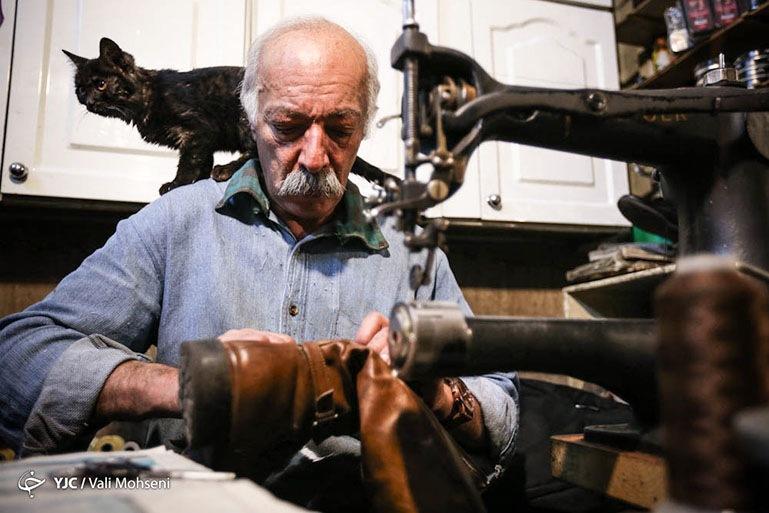Bonds Shoe Repair Lodi Ca
