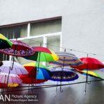 umbrellas1020