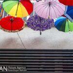 umbrellas1122