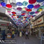 umbrellas1319