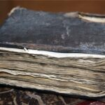 world's most ancient Bibles