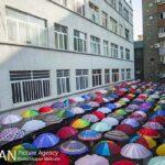 umbrellas1419