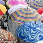 umbrellas2514