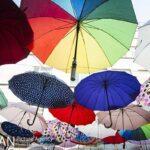 umbrellas2713