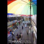umbrellas2812
