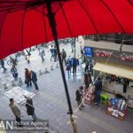 umbrellas2910