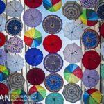 umbrellas514