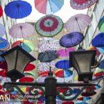 umbrellas616