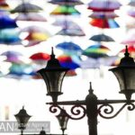 umbrellas916