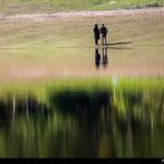 Abbasabad Lake (12)