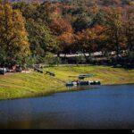 Abbasabad Lake (22)