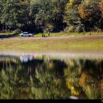 Abbasabad Lake (32)