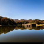 Abbasabad Lake0