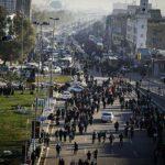 Arba'een Walk (13)