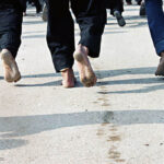 Arba'een Walk (31)