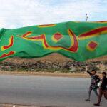 Arba'een Walk (32)