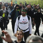 Arba'een Walk (45)
