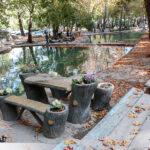 Baba-Aman Park14