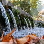 Baba-Aman Park15