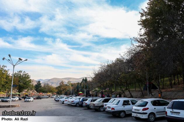 Baba-Aman Park18