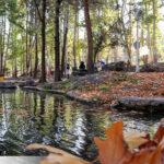Baba-Aman Park2