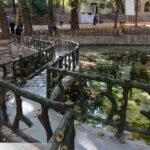 Baba-Aman Park9