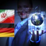 Iran-Germany-Investment