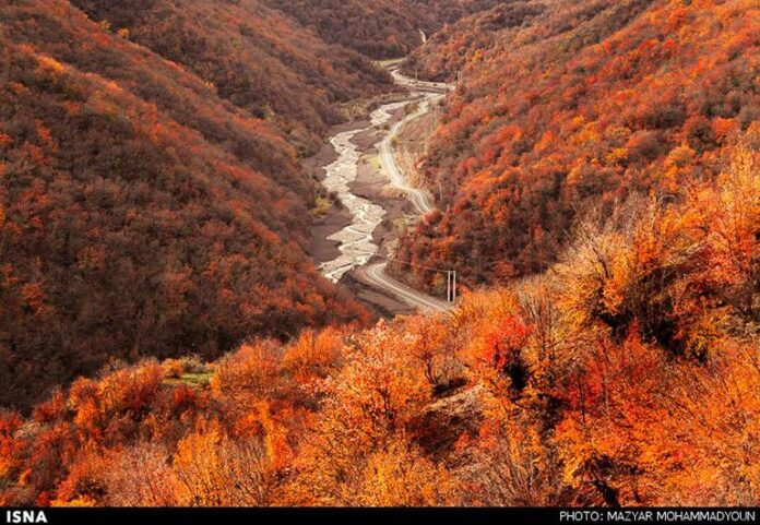 Kaboud-Val Waterfall000