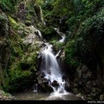 Kaboud-Val Waterfall1448435653280_isna-4