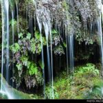 Kaboud-Val Waterfall1448435653482_isna-6