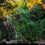 Kaboud-Val Waterfall1448435653592_isna-7