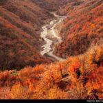 Kaboud-Val Waterfall1448435653779_isna-9