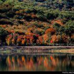 Kaboud-Val Waterfall1448435654138_isna-12
