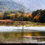 Kaboud-Val Waterfall1448435654793_isna-17