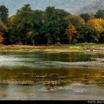 Kaboud-Val Waterfall1448435654918_isna-18