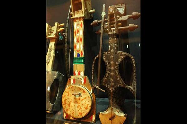 Museum of Music (17)