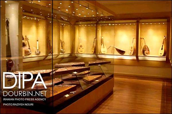 Museum of Music (6)