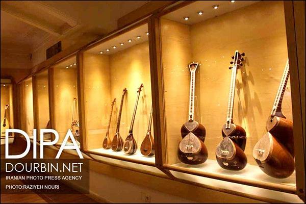 Museum of Music (7)