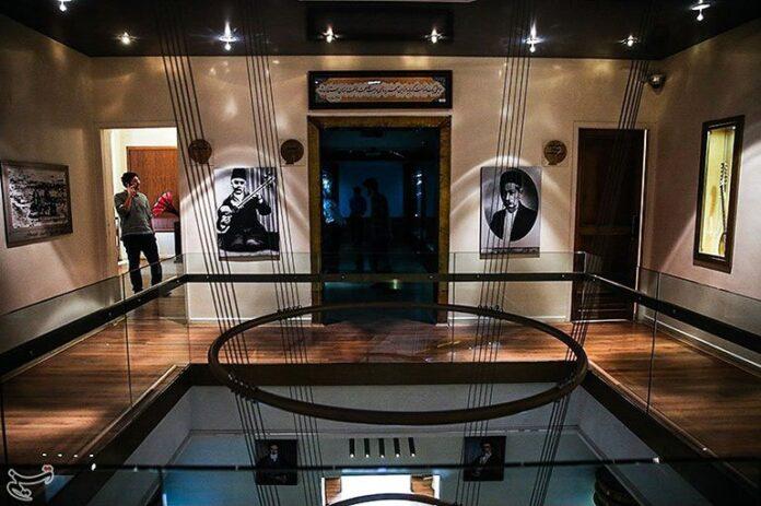 Museum of Music03