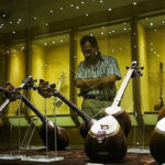 Museum of Music11