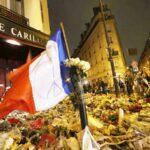 Paris-attacks-web