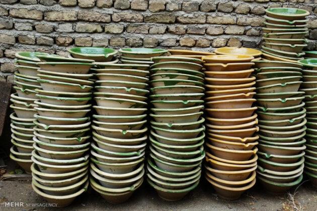 Pottery11