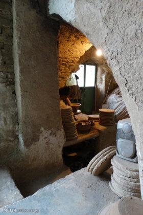Pottery15