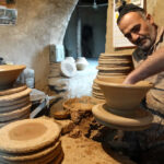 Pottery16