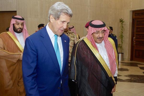 Saudi-Mohammed-bin-Nayef-U