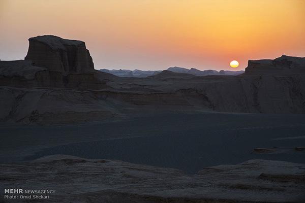 Shahdad Desert (11)