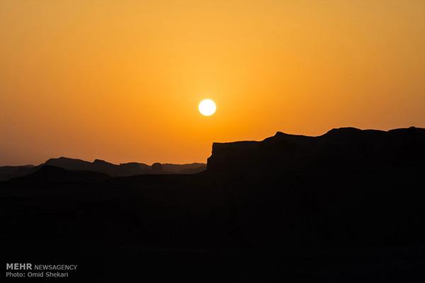 Shahdad Desert (12)