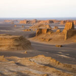 Shahdad Desert (13)