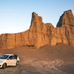 Shahdad Desert (14)