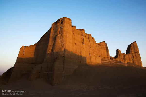 Shahdad Desert (15)